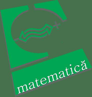 LectiiDeMatematica